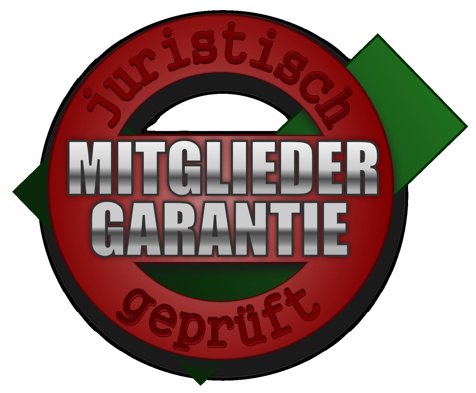Mitgliedergarantie_Siegel