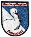 a_Wappen2